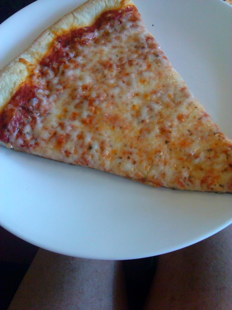 Pisa Pizza Has a Winner in Wings