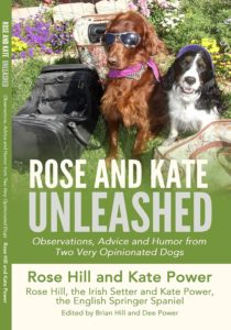 FBS-Rose and Kate Unleashed (2)