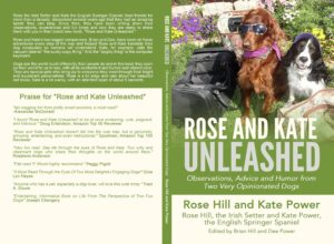 fbs-rose-and-kate-unleashed